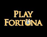 PlayFortuna