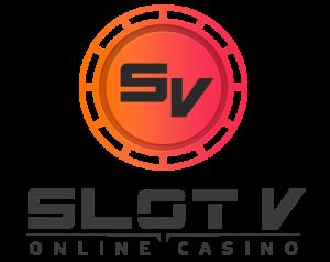 Казино SlotV