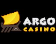 АргоКазино