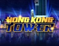 Hong Kong Tower