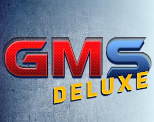 GMS-Deluxe