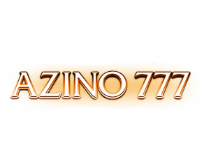 Казино Азино 777